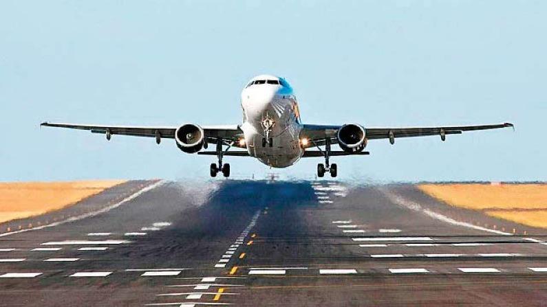 IRCTC Air ऐप से बुक करें हवाई टिकट, कम पैसे में मिल रही हैं कई बड़ी सुविधाएं