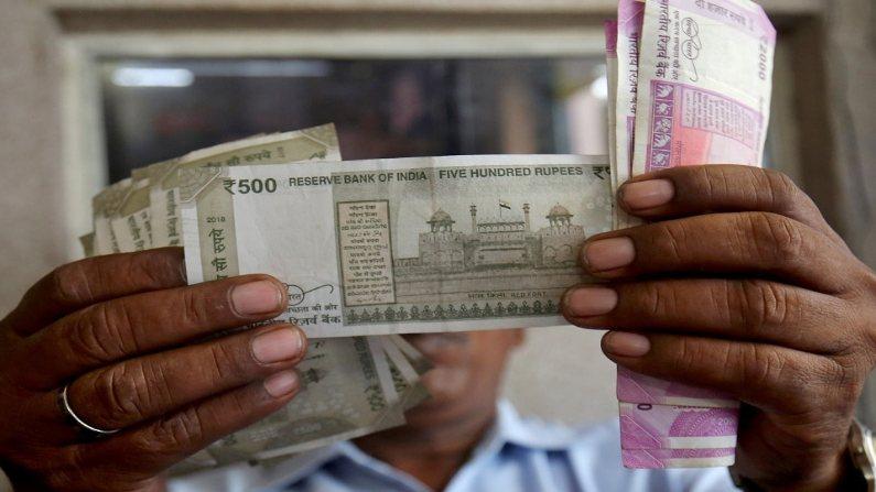 RBI का बड़ा फैसला, अब इस बैंक के ग्राहक अपने खाते से निकाल सकेंगे सिर्फ एक हजार रुपये