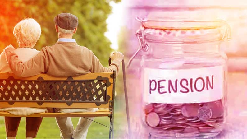 Big news for pensioners! If you are not getting money or you are facing any problem then complain here