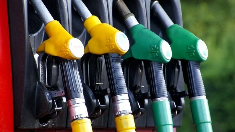 US Stimulus Package is not good for India, petrol, diesel and domestic gas may increase the price!