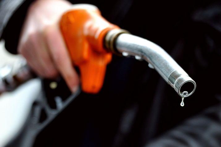 कहीं आपके शहर में बिकना बंद ना हो जाए पेट्रोल! बढ़ती कीमतें बन सकती हैं कारण, जानें- क्यों?