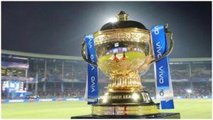 6 Cities- Mumbai, Delhi, Ahmedabad, Bengaluru, Kolkata and Chennai- to host IPL 2021