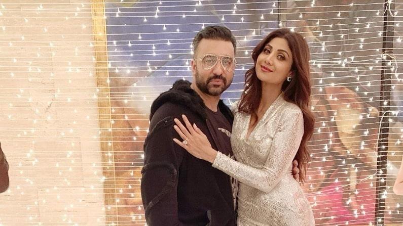 Raj Kundra Arrest Case: सूत्र जुड़ते गए, राज कुंद्रा फंसते गए; शिल्पा शेट्टी के पति की डर्टी पिक्चर की पूरी स्टोरी