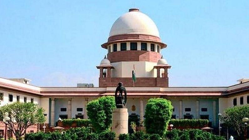 Mukesh Ambani's company got a big shock, Supreme Court bans Reliance Retail - Future Group deal