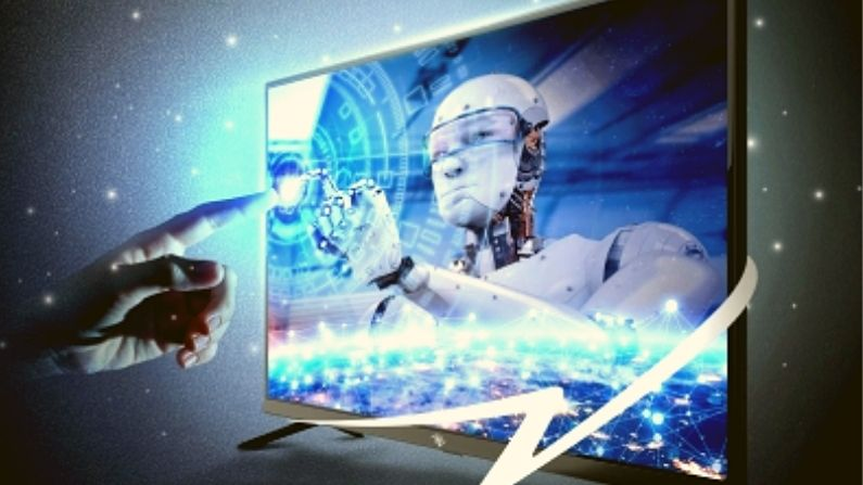 Indigenous Android TV coming to compete Chinese brand, the price will also be very low