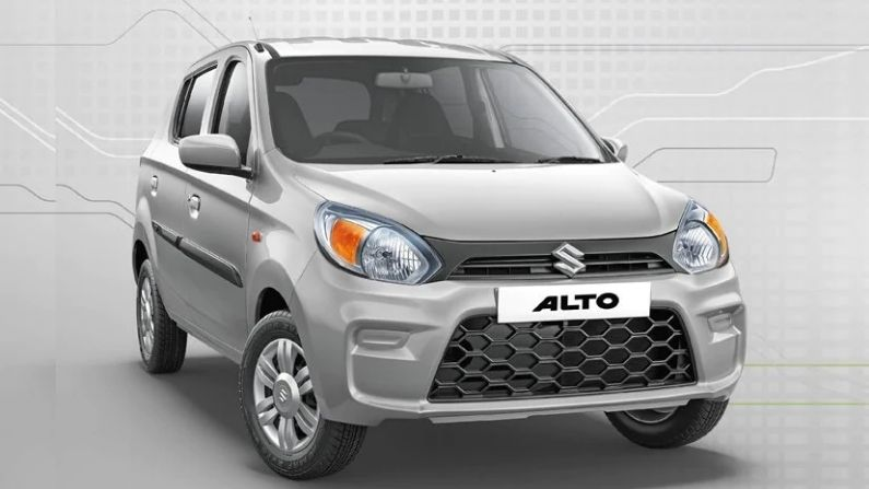 Maruti Alto 800 LXI, Maruti Suzuki, Alto 800 LXI, alto 800 LXI offer, maruti suzuki cars, Maruti Suzuki cars offer, autommobile news in hindi, auto news in hindi