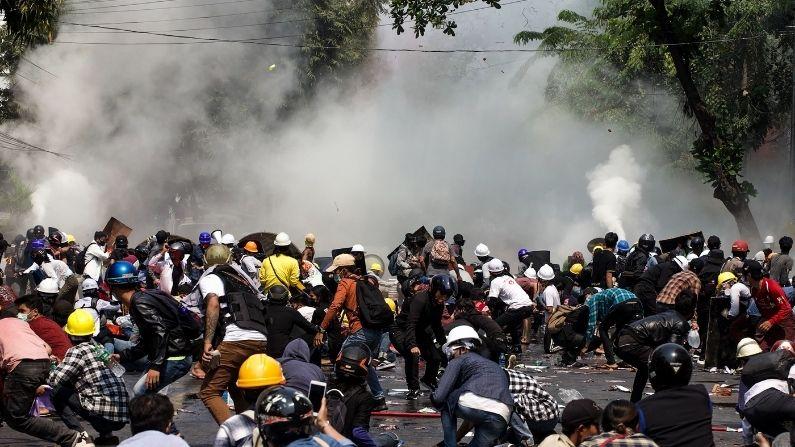 Myanmar Protest.jpg3