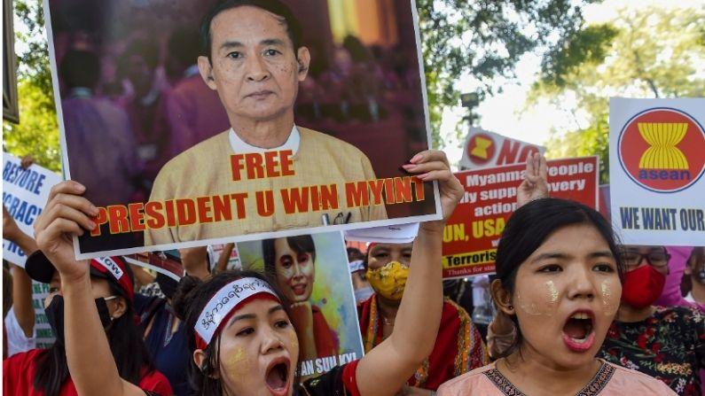 Myanmar Protest.jpg4
