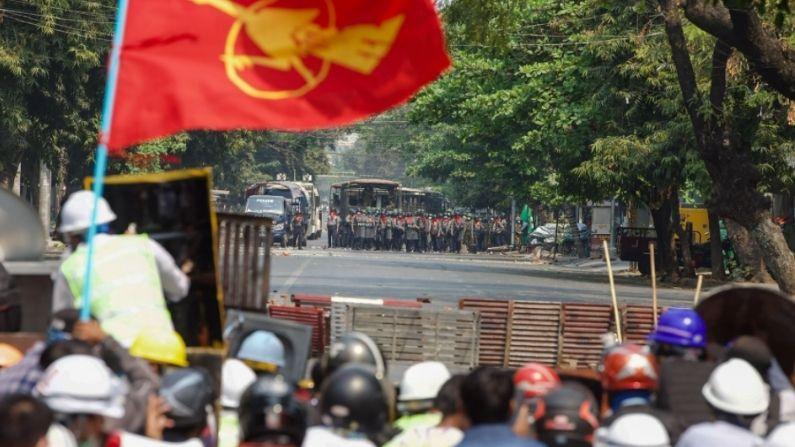 Myanmar Protest.jpg7