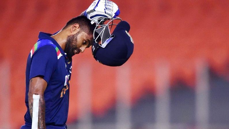 सूर्यकुमार यादव अब कभी अपनी बल्लेबाजी में सुधार नहीं कर पाएंगे! वजह आपको भी चौंका देगी | Suryakumar yadav start career with a strike rate of 600 and he can never improve