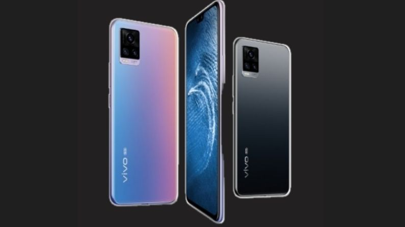 Vivo will launch 5G smartphone in India on March 3, dual selfie camera will be special