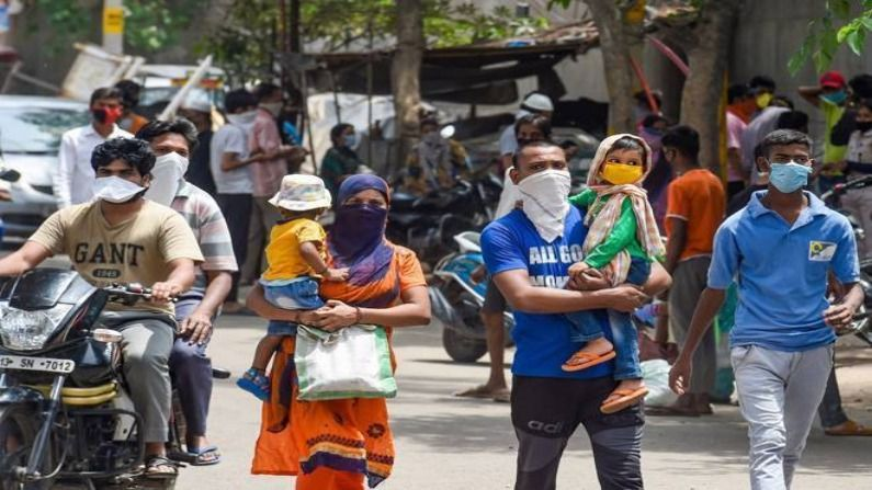 सड़क मार्ग से कश्मीर आने वाले सभी यात्रियों का कुलगाम जिले में होगा कोरोना  टेस्ट, राज्य के DC ने किया दावा |All passengers coming to Kashmir by road  will have corona test