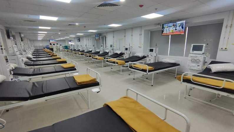 Hospital4