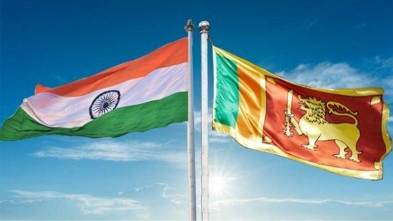 India calls Sri Lanka 'first priority' partner in defense sector