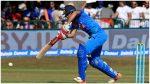 Manish Pandey returning from injury, scored unbeaten 34 runs from 20 balls