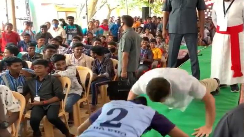 Rahul Gandhi (1)