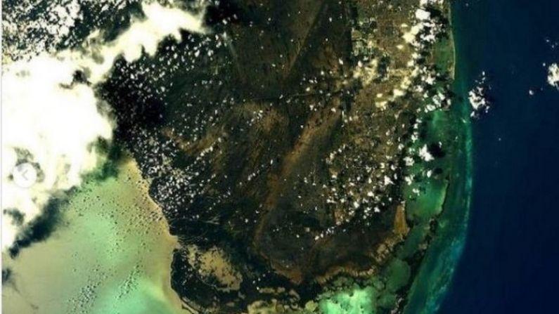 Earth.jpg 2