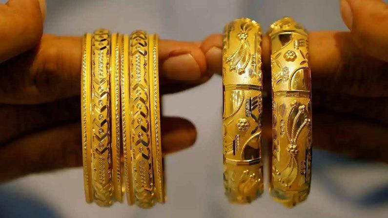 Gold Price Image 1