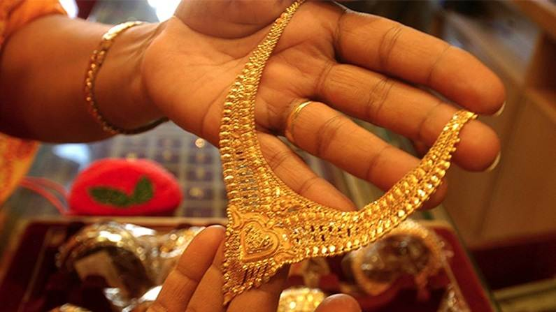 Gold Price Image 3