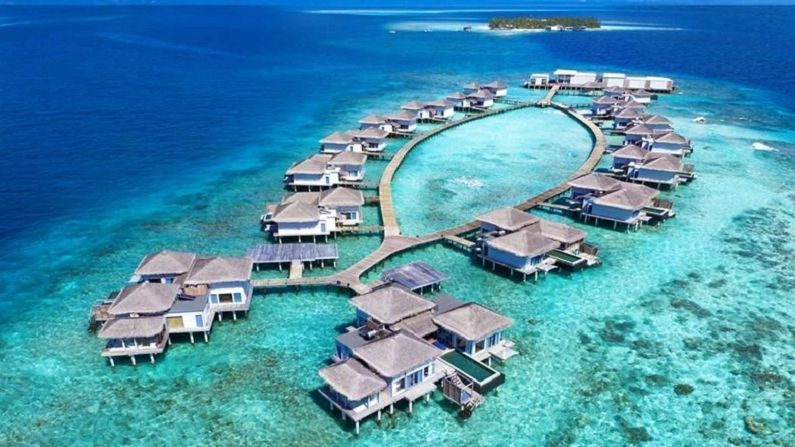 Maldives (5)
