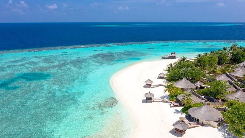 Maldives (6)
