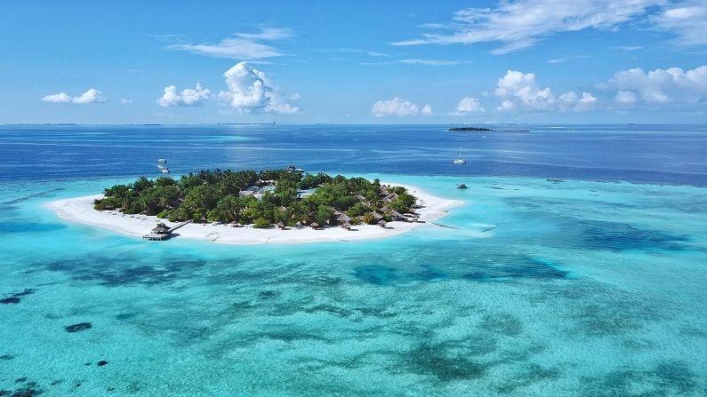 Maldives (7)
