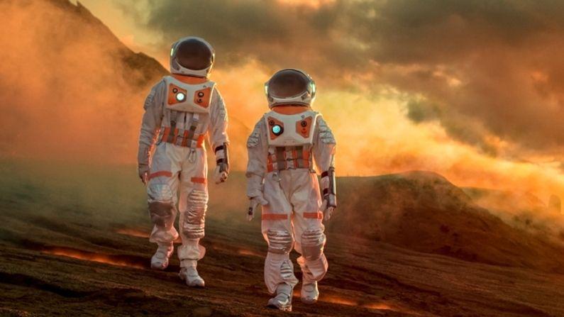 Mars (5)