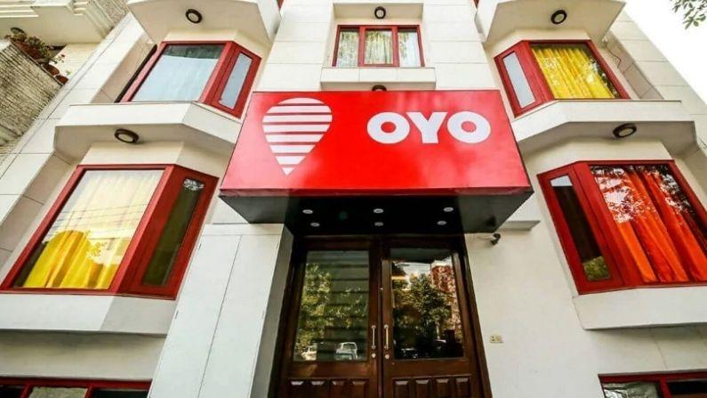 Oyo11