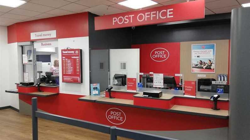 Post Office 1 (1)