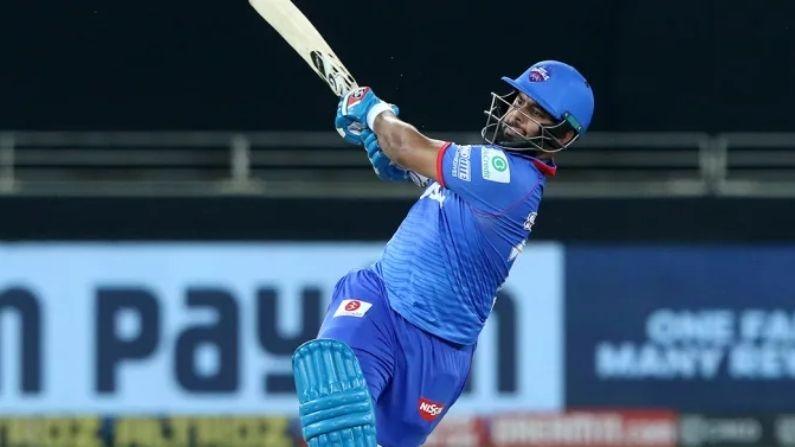 all eyes on delhi capitals captain rishabh pant against chennai superkings ipl 2021