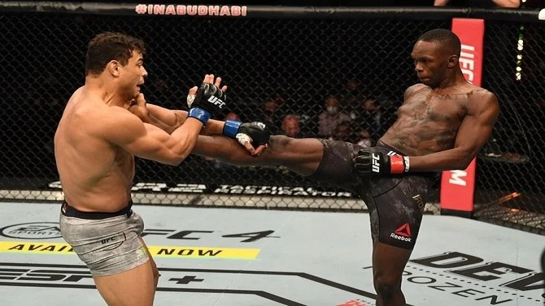Ufc Fight In Space (7)