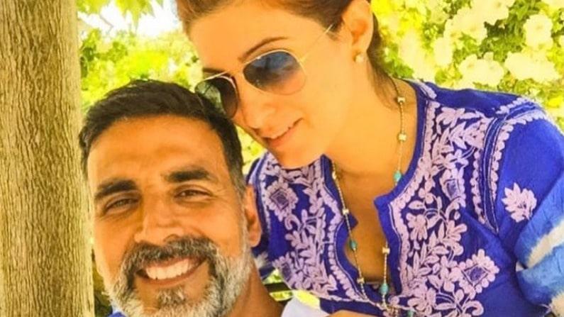 Good News : अक्षय कुमार ने दान किए 100 ऑक्सीजन कंसंट्रेटर्स, जानें ये कैसे  बचाएंगे मरीजों की जिंदगी   akshay kumar new donation news  TV9 Bharatvarsh