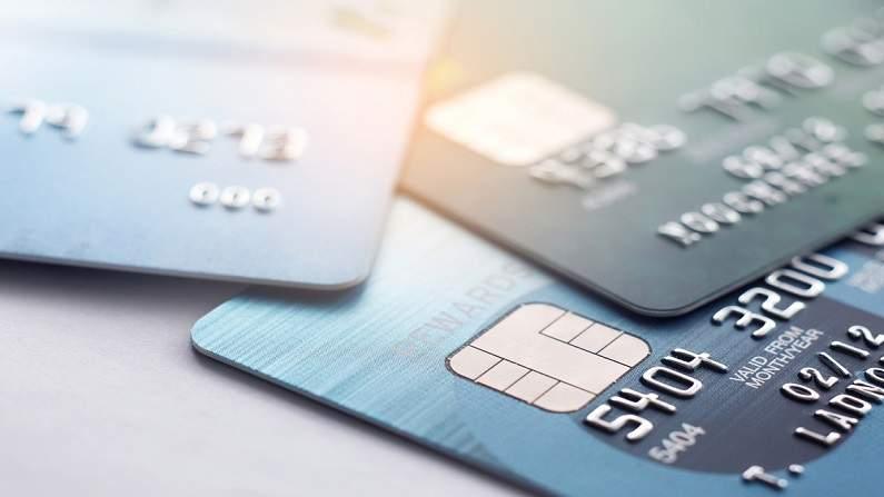 Debit Card2