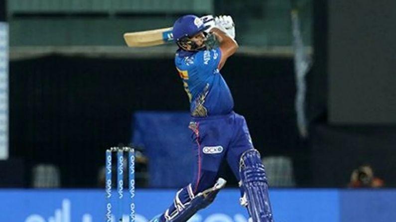 Rohit Sharma (9)