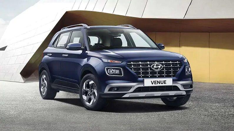 top 10 SUVs,Maruti Suzuki Vitara Brezza,Hyundai Venue,Tata Nexon,Kia Sonet,Ford EcoSport,Renault Kiger,Nissan Magnite,Toyota Urban Cruiser,Mahindra XUV300,Honda WRV