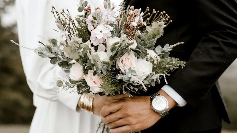 Wedding.jpg 4