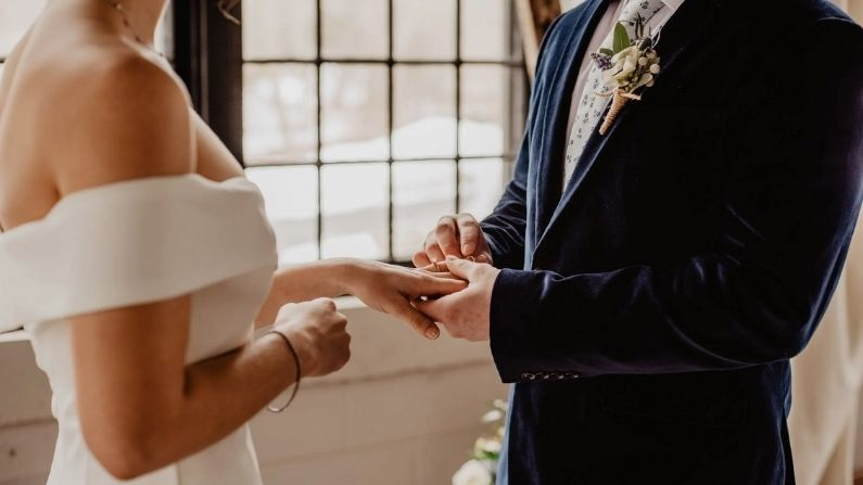 Wedding.jpg 3