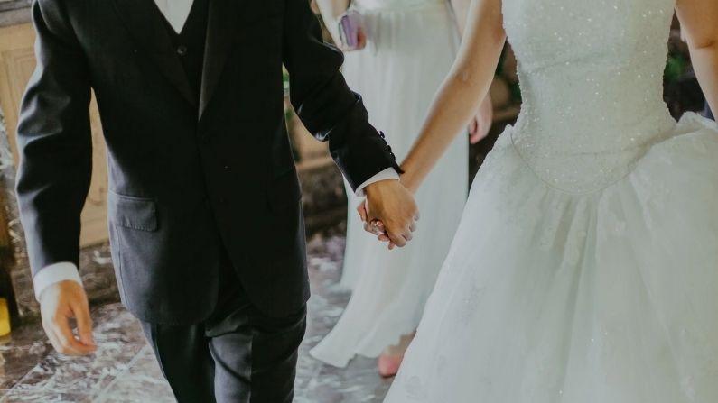 Wedding.jpg 5