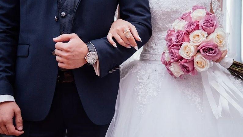 Wedding.jpg 7