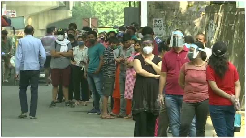 Delhi Vaccination (5)