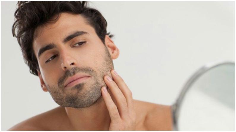 Men Skincare Tips