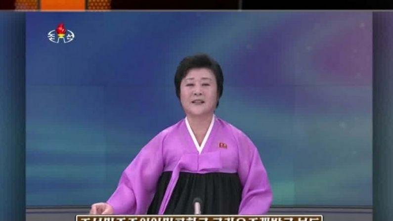 North Korea Channel