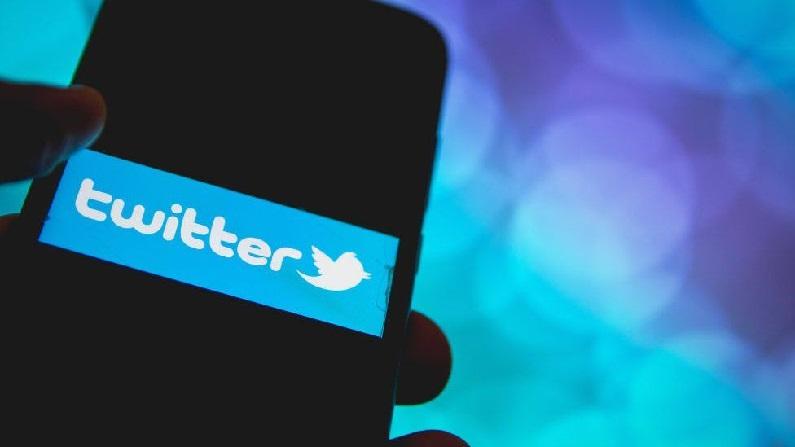 Twitter को भारत सरकार से पंगा लेना पड़ा भारी, अब तक हो चुका है 1.03 लाख करोड़ रुपए का नुकसान