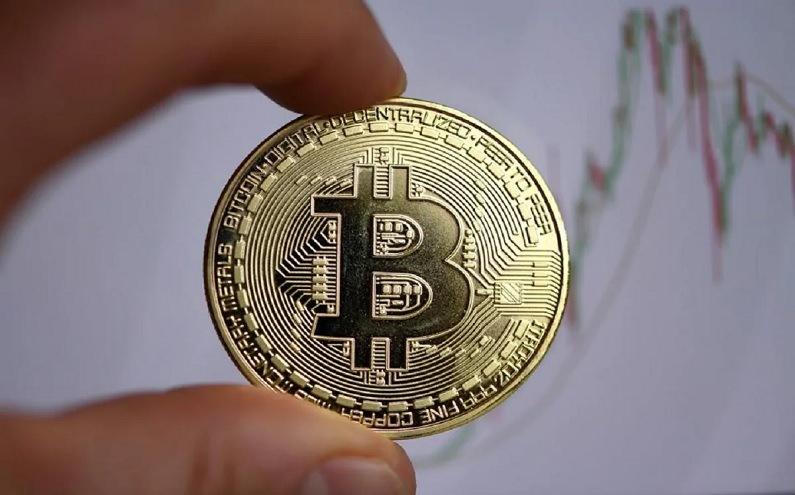 notizie bitcoin in hindi