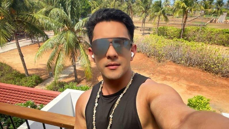 Indian Idol 12 को यूजर्स ने बताया 'Scripted', सातवें आसमान पर पहुंचा होस्ट आदित्य नारायण का गुस्सा