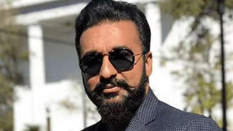 Raj Kundra Case: राज कुंद्रा ने कानपुर कनेक्शन के जरिए डिस्ट्रीब्यूट की थीं 90 अश्लील फ़िल्में, भोपल में भी एक्टिव था रैकेट