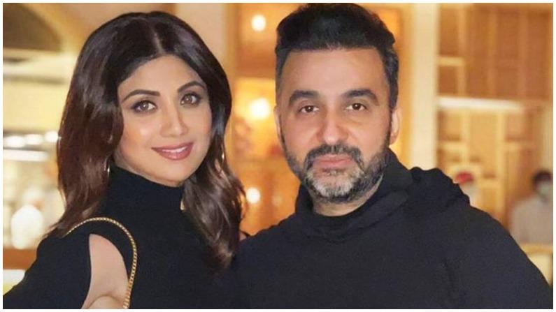 Raj Kundra Case: राज कुंद्रा को देखते ही भड़क गईं थीं शिल्पा शेट्टी, कहा- तुमने मेरे परिवार को बदनाम कर दिया, मेरे सारे प्रोजेक्ट्स बंद हो गए